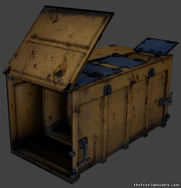 l71105-dumpster-55118