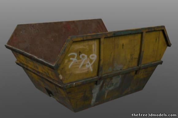 l95245-dumpster-85269