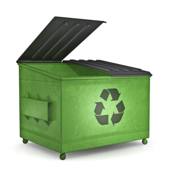 los-angeles-dumpster-rental-services