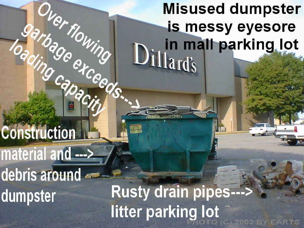 misused_dumpster_mall